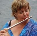 Francine van Dam upcomingconcerts259x265