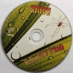 hellen-gill-and-friends-sibibusi2007-5